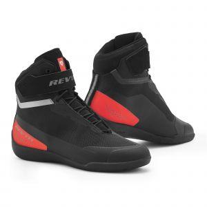 revit_mission_shoes_schuhe_baskets_chaussures_zapatos_schoenen_black_red_motorgearstore.jpg