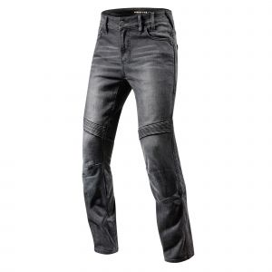 revit_moto_tf_jeans_trousers_pants_hosen_pantalon_broek_black_1.jpg