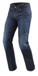 revit_philly_2_lf_jeans_trousers_pants_hosen_pantalon_broek_dark_blue_1.jpg