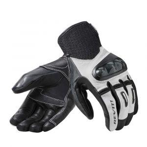 revit_prime_gloves_handschuhe_gants_guantes_handschoenen_motorgearstore_black_white.jpg