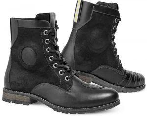revit_regent_shoes_baskets_schuhe_motorschoenen_Motorgearstore_black.jpg