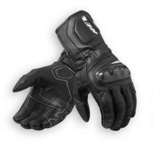revit_rsr_3_gloves_guants_handschuhe_handschoenen_guantes_black.jpg