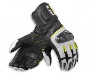 revit_rsr_3_gloves_guants_handschuhe_handschoenen_guantes_black_neon_yellow.jpg