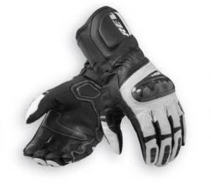 revit_rsr_3_gloves_guants_handschuhe_handschoenen_guantes_black_white.jpg