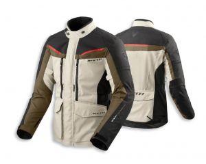 revit_safari_3_jacket_motorradjacke_blouson_veste_chaqueta_motorjas_5220_sand-black.jpg