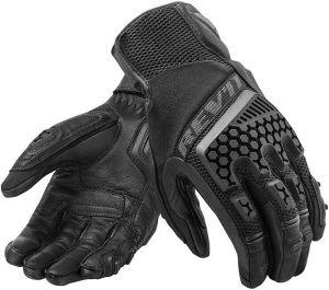 revit_sand_3_gloves_guants_handschuhe_handschoenen_guantes_black.jpg