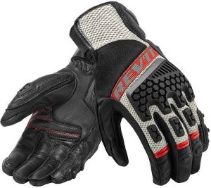 revit_sand_3_gloves_guants_handschuhe_handschoenen_guantes_black_red.jpg
