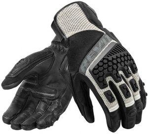 revit_sand_3_gloves_guants_handschuhe_handschoenen_guantes_black_silver.jpg