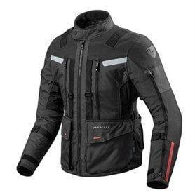revit_sand_3_jacket_jacke_blouson_motorjas_Motorgearstore_black.jpg