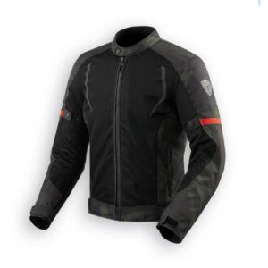 revit_torque_jacket_motorradjacke_blouson_veste_chaqueta_motorjas_1840_black-army_green.jpg