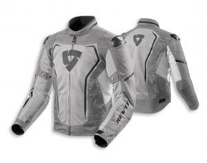revit_vertex_air_jacket_motorradjacke_blouson_veste_chaqueta_motorjas_3610_light_grey-black.jpg
