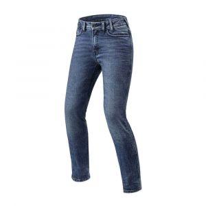 revit_victoria_ladies_sf_jeans_medium_blue_motorgearstore_1.jpg