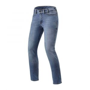 revit_victoria_ladies_sf_jeans_medium_classic_blue_motorgearstore_1.jpg