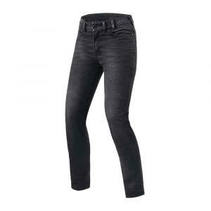 revit_victoria_ladies_sf_jeans_medium_grey_motorgearstore_1.jpg