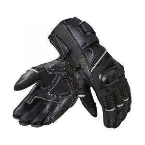 revit_xena_3_ladies_gloves_handschuhe_gants_handschoenen_guantes_motorgearstore_black.jpg