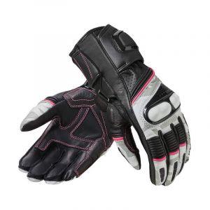 revit_xena_3_ladies_gloves_handschuhe_gants_handschoenen_guantes_motorgearstore_black_white_pink.jpg