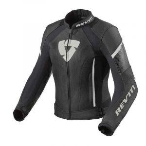 revit_xena_3_ladies_jacket_blouson_jacke_mont_chaqueta_motorgearstore_black_white_1.jpg