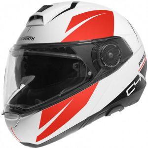 Schuberth-C4-Pro-Merak-White-Modular-Helm-Casque-Kask-Casco-1