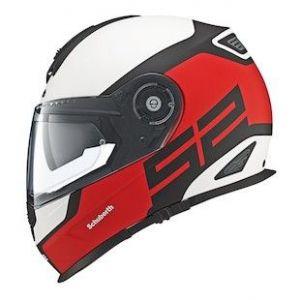 schuberth_s2_sport_elite_helmet_red_detail_1.jpg
