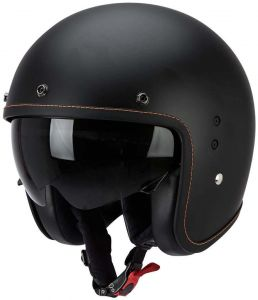 Scorpion-BELFAST-SOLID-Matt-Black-Open-Face-Helmet-Helm-Casque-Kask-Casco-1.jpg