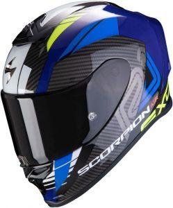 Scorpion-EXO-R1-AIR-HALLEY-Blue-Neon-Yellow-Full-Face-Helmet-Helm-Casque-Kask-Casco-1.jpg