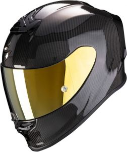 Scorpion-EXO-R1-CARBON-AIR-SOLID-Black-Full-Face-Helmet-Helm-Casque-Kask-Casco-1.jpg