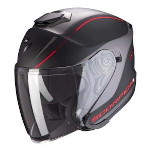 Scorpion-EXO-S1-SHADOW-Matt-Black-Red-Open-Face-Helmet-Helm-Casque-Kask-Casco-1.jpg