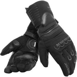scout_2_gtx_gloves_handschuhe_gants_handschoenen_guantes_black_1.jpg