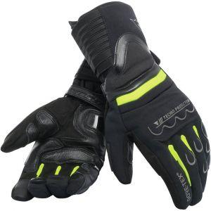 scout_2_gtx_gloves_handschuhe_gants_handschoenen_guantes_black_fluor_yellow_1.jpg