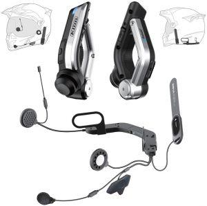 Sena_10U_Klim_Krios_Pro_Communication_Kommunikation_System_Intercom_Bluetooth_Intercomunicador_Komunikasyon_1
