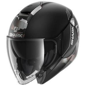 Shark-Citycruiser-GENOM-Mat-KSA-Open-Face-Helmet-Helm-Casque-Kask-Casco-1.jpg