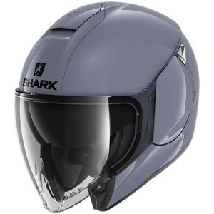 Shark-Citycruiser-Silver-Nardo-S01-Open-Face-Helmet-Helm-Casque-Kask-Casco-1.jpg