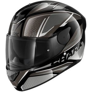Shark-D-Skwal-2-DAVEN-KAS-Full-Face-Helmet-Helm-Casque-Kask-Casco-1.jpg