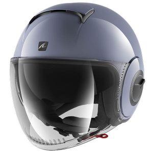 Shark-Nano-Nardo-Grey-S01-Open-Face-Helmet-Helm-Casque-Kask-Casco-1.jpg