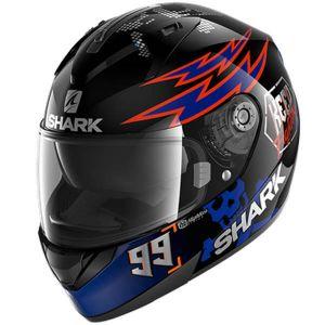 Shark-Ridill-1_2-CATALAN-BAD-BOY-KBO-Full-Face-Helmet-Helm-Casque-Kask-Casco-1.jpg