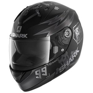 Shark-Ridill-1_2-CATALAN-BAD-BOY-MAT-KAS-Full-Face-Helmet-Helm-Casque-Kask-Casco-1.jpg