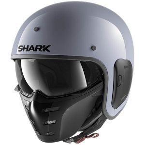 Shark-S-Drak-2-Silver-Nardo-S01-Open-Face-Helmet-Helm-Casque-Kask-Casco-1.jpg