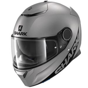 Shark-Spartan-1_2-BLANK-Anthracite-Mat-AMA-Full-Face-Helmet-Helm-Casque-Kask-Casco-1.jpg