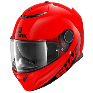 Shark-Spartan-1_2-BLANK-RED-Full-Face-Helmet-Helm-Casque-Kask-Casco-1.jpg