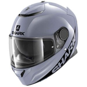 Shark-Spartan-1_2-BLANK-Silver-Nardo-Grey-S01-Full-Face-Helmet-Helm-Casque-Kask-Casco-1.jpg