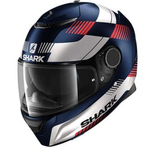 Shark-Spartan-1_2-STRAD-Mat-Full-Face-Helmet-Helm-Casque-Kask-Casco-1.jpg