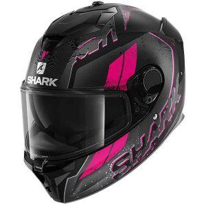 Shark-Spartan-GT-RYSER-Mat-KAV-Full-Face-Helmet-Helm-Casque-Kask-Casco-1.jpg