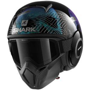 Shark-Street-Drak-KRULL-KGX-Open-Face-Helmet-Helm-Casque-Kask-Casco-1.jpg