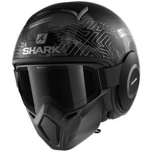 Shark-Street-Drak-KRULL-Mat-KAA-Open-Face-Helmet-Helm-Casque-Kask-Casco-1.jpg