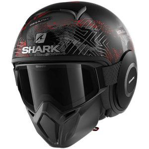 Shark-Street-Drak-KRULL-Mat-KSR-Open-Face-Helmet-Helm-Casque-Kask-Casco-1.jpg