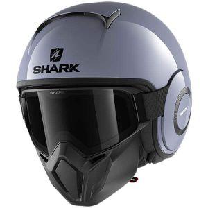 Shark-Street-Drak-Nardo-Grey-S01-Open-Face-Helmet-Helm-Casque-Kask-Casco-1.jpg