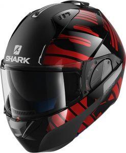 shark_evo-one_2_lithion_dual_kur_helmet_helm_casque_casco_hj_lm_Motorgearstore_he9708ewkr-2_1.jpg