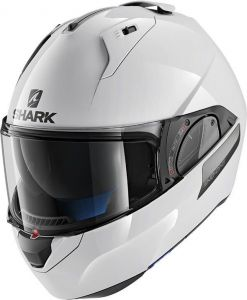 shark_evo-one_2_white_whu_helmet_helm_casque_casco_hj_lm_Motorgearstore_he9708ewkr-2_1.jpg