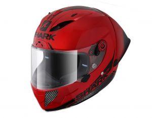 shark_race-r_pro_gp_30th_anniversary_helmet_helm_casque_casco_Motorgearstore_4_1.jpg