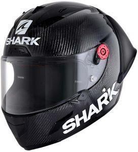 Shark_RACE_R_PRO_GP_FIM_RACING_1_2019_DKD_Carbon_Black_Carbon_Full_Face_Helmet_Helm_Casque_Kask_Casco_1